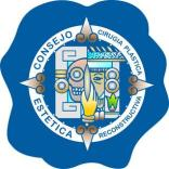 CONSEJO CIRUGIA PLASTICA LOGO (1).JPG