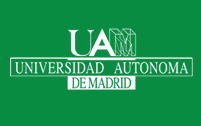 autonoma-de-madrid
