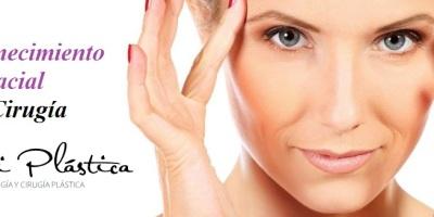 rejuvenecimiento facial dr alejandro porras ruiz