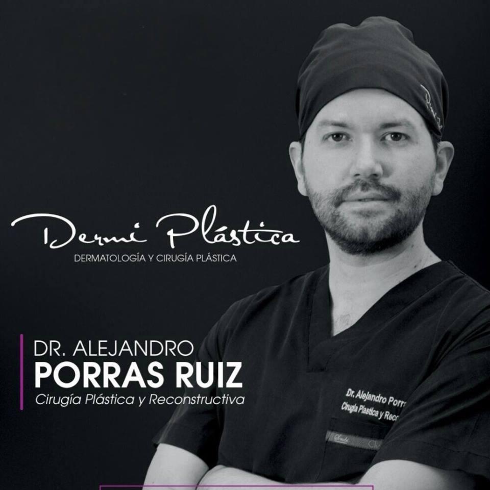 Cirujano Plástico Los Mochis